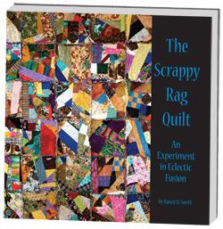 Scrappy-rag-quilt-cover-250