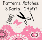 Patterns-notches150