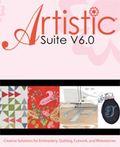 Artistic-suite