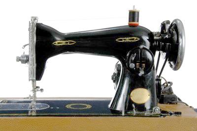Vintage-machine450