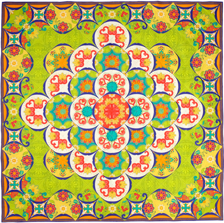 5inch-snagit-sewn-seeds