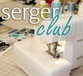 Serger_club_icon