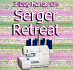 150x144_serger_retreatpng