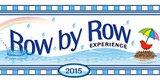 Rowbyrow_2015