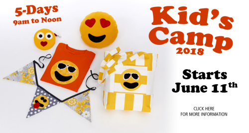 Kids-camp-website-ad