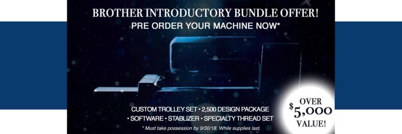 Brother-pre-order-slider