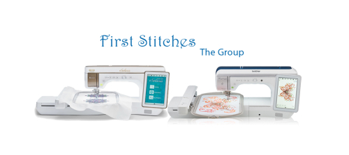 First-stitches-group