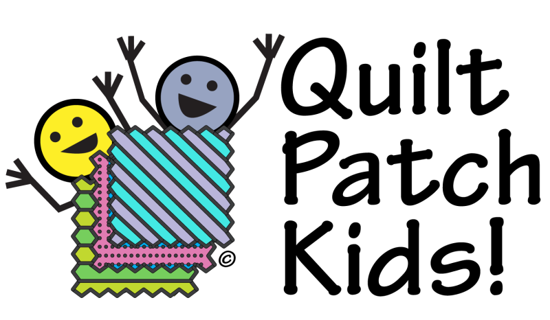 Quilt-Patch-Kids