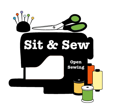 Sit_and_sew_opening_sewing