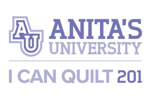 Au_201_logo