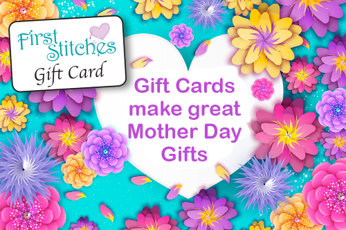 Gift-cards-and-flowers