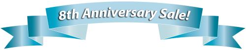 8th-anniversary2